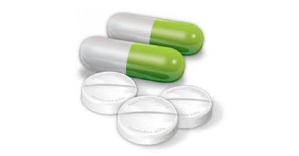 Oral Steroids for sale online at our trusted online